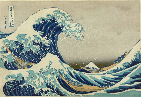 Great_Wave_off_Kanagawa